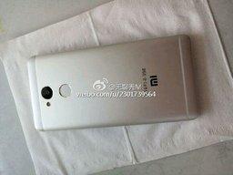 Оператор China Mobile представил две модификации телефона Xiaomi Redmi Note 4